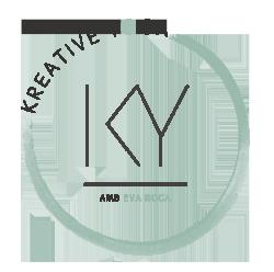 Kreative Yoga Girona